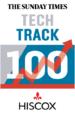 Tech-Track-100-logo-spons