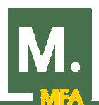 mfa-180x190
