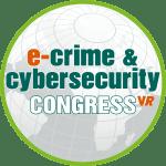 e-Crime&CybersecurityCongressVR